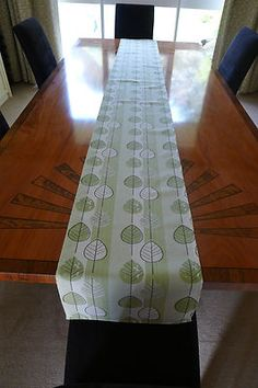 For sale on Ebay for only $10.00. + Postage. Great for the warmer months coming up indoor or outdoor. 3meters long!