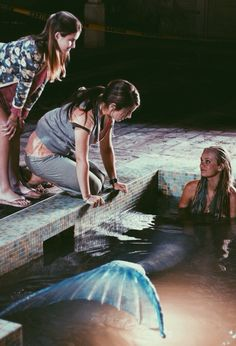 Love this film it shows how proper friendship should be like Movies Showing, Movies And Tv Shows, Aquamarine Movie, Movies To Watch, Good Movies, Mermaid Movies, Mermaids And Mermen, Merfolk, Moving Pictures