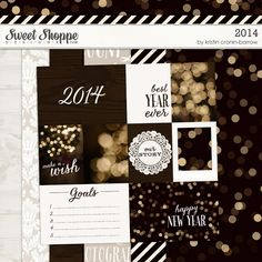 New Years 2014 Freebie  http://www.sweetshoppedesigns.com/sweetshoppe/product.php?productid=26916&cat=650&page=1