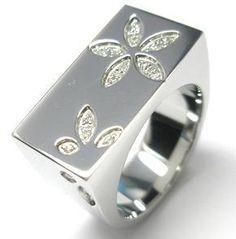 Fotos de  venta de joyas de acero , plata y oro laminado por mayor