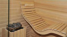 izolace sauny - Hledat Googlem