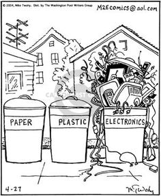 The Environment comic strips Technology Humor, Read Comics, Geek Humor, Calvin And Hobbes, Comics Online, Political Cartoons, Comic Strips, Laugh Out Loud