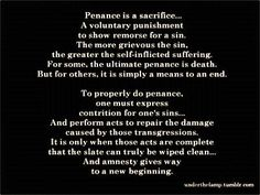 "#Revenge Episode ""Penance"" Quote: Emily Thorne"