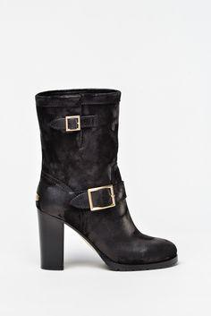 #jimmychoo #tronchetto #boutique #fusco #new #winter14