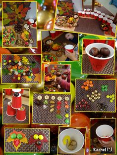 """Activities inspired by autumn in the Early Years Classroom ("""",) Autumn Activities For Kids, Fall Preschool, Nursery Activities, Preschool Activities, Autumn Eyfs, Early Years Maths, Leaf Man, Maths Area, Tree Study"""