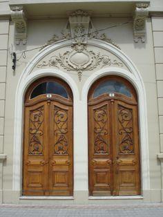 Portais dos Casarões 1 e 3, Pelotas, RS