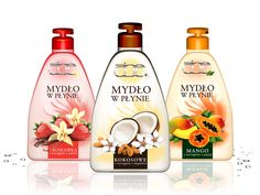 Tube Packaging for Skin Care Products - Google Search