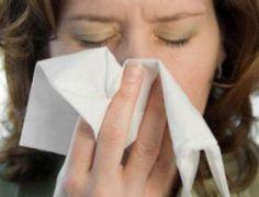 remedio casero para la congestion nasal