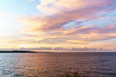 Adriatic Sea Adriatic Sea, Roadtrip, Travel Tips, Celestial, Sunset, Outdoor, Photos, Croatia, Tips