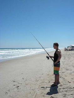 Reel sexy fishin east central florida fishing reel for Surf fishing florida