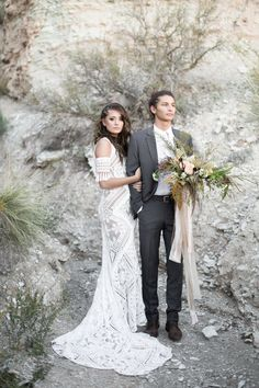 Zion National Park Workshop - Native Inspiration — Adventure Elopements with Tyler Rye Photography Chic Wedding, Wedding Gowns, Southwestern Wedding, Silk And Willow, Wedding Wishes, Wedding Inspiration, Wedding Ideas, Wedding Pictures, Wedding Details