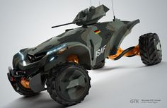1388681766-mercedes-gtk-concept-by-ipeg-