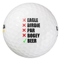 Golf Quotes Get your golf equipment at Golf USA. www.golfusa.co.za