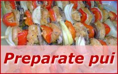 Prăjitura Regele Mihai | Betty's Kitchen Deserts, Simple, Ethnic Recipes, Kitchen, Food, Sweet Treats, Meal, Cooking, Desserts