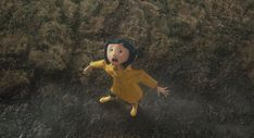 Coraline Art, Coraline Jones, Coraline Aesthetic, Laika Studios, Snake Eyes, Other Mothers, Tim Burton, Tinkerbell, Scary