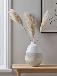 Home Interior, Interior Decorating, Interior Design, Interior Styling, Objet Deco Design, Decoration Entree, Grass Decor, Home And Deco, Home Decor Accessories