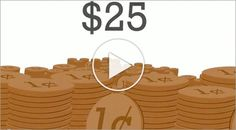 Free The Children – We Create Change video@Hannah.  This is seriously one awesome activity, especially in Canada where the penny has been removed from production. Anyone collecting those pennies and not sure what to do with them, this is really easy to do and you will be contributing to an awesome cause.