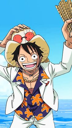One Piece Images, One Piece Pictures, Zoro One Piece, One Piece Swim, One Piece Wallpaper, Monkey D Dragon, One Piece New World, One Piece Movies, One Piece Hair Extensions