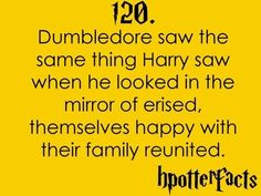 HPotterfacts 120