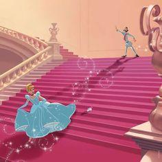 Walt Disney, Disney Love, Disney Magic, Disney Pixar, Disney Cruise, Disney Princess Cinderella, Aladdin Princess, Princess Aurora, Princess Bubblegum
