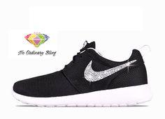 low priced 02608 3f828 Nike