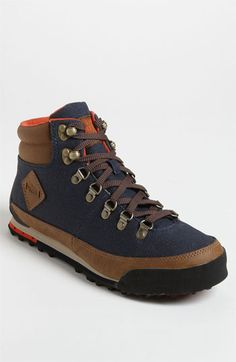 The North Face 'Back-to-Berkeley' Boot available at Nordstrom