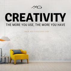 Creative, Home Decor, Decoration Home, Room Decor, Interior Design, Home Interiors, Interior Decorating