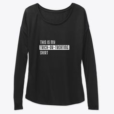 Discover Impeach Trump T-Shirt from New York Designer, a custom product made just for you by Teespring. Mothers Day T Shirts, After Life, Branded T Shirts, Order Prints, Long Sleeve Tees, Tee Shirts, Just For You, Graphic Sweatshirt, T Shirts For Women