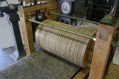 Neat Lithography Press