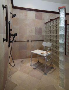 [Nichols+Master+Bath+008-jpeg.jpg]