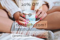 Celebrating our new website! Claim your discount with this promo code