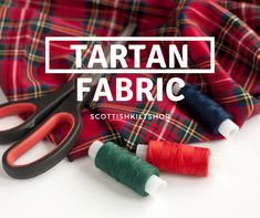 Do you know! We have got some new Tartans pattern(fabric) arriving in our stores every month! Tartan brings the fancy look you like. we'll always have new stock of Tartan arriving in our stores.. every.. single…. Month! Grab whatever you want! #tartan#tartanfabric #fabric #scottish #scottishkiltshop #scottishkilt #scottishculture #kilts#outfits #tartankilts #pinterest #pinterestpin #pinterestinspired Scottish Culture, Scottish Kilts, Tartan Pattern, Pattern Fabric, Kilt Shop, Leather Kilt, Utility Kilt, Tartan Kilt, Tartan Fabric