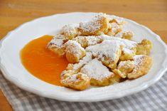 Egy finom Császármorzsa - tényleg egyszerűen ebédre vagy vacsorára? Császármorzsa - tényleg egyszerűen Receptek a Mindmegette.hu Recept gyűjteményében!