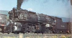 Train Pictures, Jazz Age, Steam Engine, Steam Locomotive, Rio Grande, Roads, Denver, Engineering, Christian