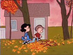 por Charles Schulzwww.peanuts.com