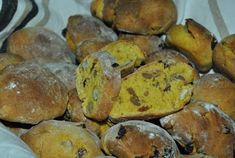 How To Make Toys, Pound Cake Recipes, Portuguese Recipes, Dessert, Sweet Bread, Bread Baking, Scones, Sweet Potato, Potatoes