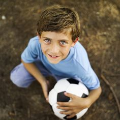 individual soccer picture - Google Search
