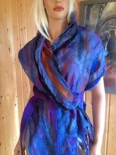 валяние из шерсти шарфы палантины: 14 тыс изображений найдено в Яндекс.Картинках