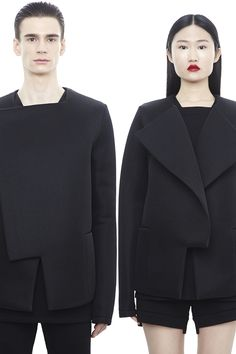 RAD by Rad Hourani