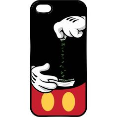 dope iphone cases dope iphone 5s cases www pixshark images 8367