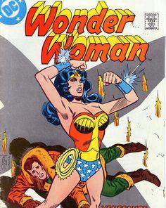 Golden Age Comics WONDER Woman Complete Run by starenterprise Wonder Woman Art, Wonder Woman Comic, Wonder Women, Comic Movies, Comic Books Art, Comic Art, Dc World, American Dad, Vintage Comics