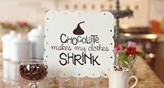 http://foreverexpressions.uppercaseliving.net/DesignItems.m?CategoryId=358&DesignId=6404&ItemId=&Keyword=chocolate&CurrentPage=1