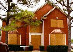How to Fortify Your Home - From the front door to every nook and cranny, learn ways to protect your home so that intruders and thieves can not penetrate your homes in a disaster or emergency situation  #survivalist