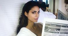 Selfie, Blog, Instagram, News, Selfies