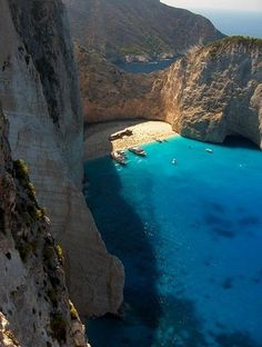 Beautiful Most Mysterious Places On Earth | Beautiful Most Mysterious Places On Earth | The Most Beautiful Place ...