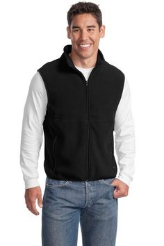 Gotapparel offers cheap mens vests variety including full-zip, v-neck and Season     style black vest top are in a huge collection  at wholesale prices. Browse and shop     your desired choice of men's Season style black vest top to make your style more charming and stunning. http://www.gotapparel.com/c-33-vests.aspx