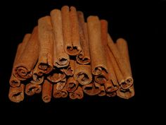 Cinnamon Bark Essential Oil, Essential Oil Uses, Weight Loss Tea, Vapo Rub, Tiger Balm, Tea Blends, Herbal Tea, Tea Recipes, Herbal Medicine