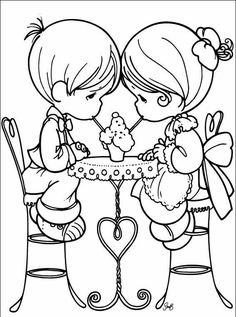 Here are the Wonderful Drawings Of Precious Moments Colouring Pages. This post about Wonderful Drawings Of Precious Moments Colouring Pages was posted . Coloring Pages For Girls, Disney Coloring Pages, Coloring Book Pages, Coloring For Kids, Printable Coloring Pages, Coloring Sheets, Summer Coloring Pages, Free Coloring, Precious Moments Coloring Pages