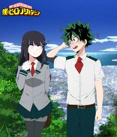 - Beautiful eyes - by Eru-L on DeviantArt Anime Oc, Otaku Anime, Fanarts Anime, Anime Kawaii, Anime Naruto, Anime Guys, My Hero Academia Episodes, Hero Academia Characters, My Hero Academia Manga