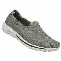 3d728d7c6db35  SKECHERS USA Inc  ApparelFootwear  Women s  Walk  Interval  Slip-On